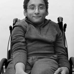 Mostafa Nageeb (Kamelizer)