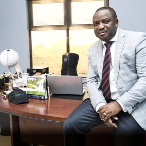 David Kombe (Blackdot Media)