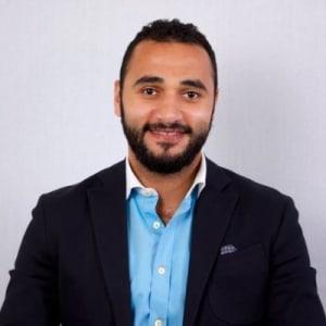Mustafa Othman (Uber)/(Crowd Analyzer + Toweroo)