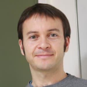 Nacho González Barros (Mailtrack)