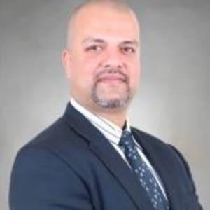Neeraj Athalye (Sydler Tech)