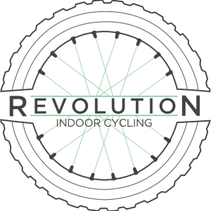 Startup Grind with Revolution Buffalo
