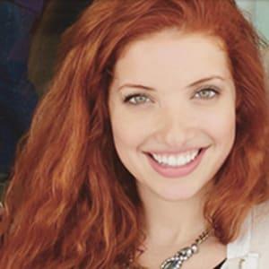 Nicole C. Franco (Snapgood)