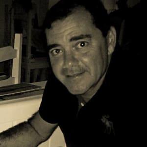 Osmar Marques (Casulo)