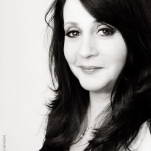 Pam Turkin (Just Baked)