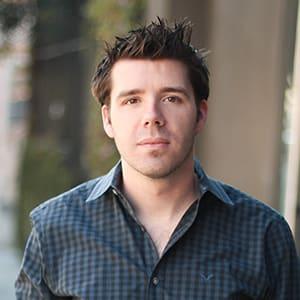 Paul Biggar (Co-Founder at Dark; Founder at CircleCI)