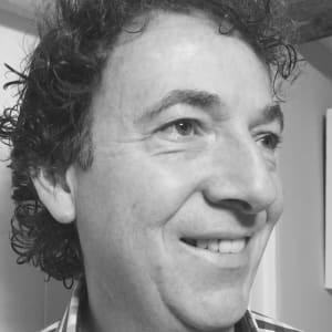 Peter Kemp (PeaQuai Advisory)
