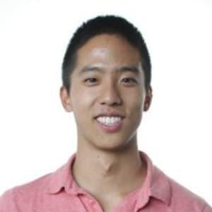 Peter LI, Co-Founder & CEO (Atlas Wearables)