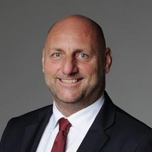 Julien Coustaury (Fil Rouge Capital)
