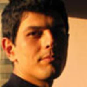 Pooya Mahmoodian (Axprint.com)