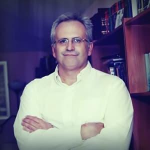 Raúl Mata Jiménez (eGauss)