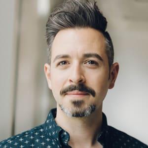 Startup Grind Seattle hosts Rand Fishkin Founder Sparktoro