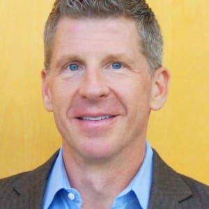 Ray Shealy (SafeWhite)