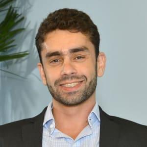 Ricardo Sangion (Microsoft)