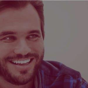 Rodrigo Barros (HandsOn.TV)