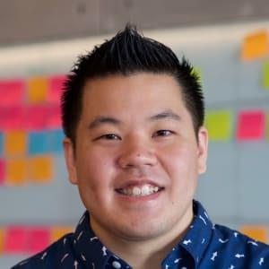 Startup Grind JKT Hosts Ronald Ishak, CEO of Hacktiv8