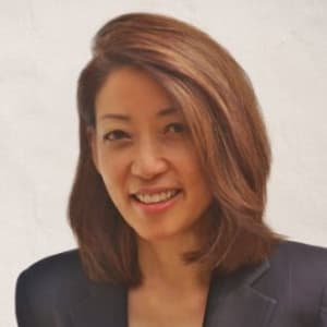 Rosaline Chow Koo (Founder and CEO of CXA)