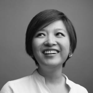 We are hosting Rui Ma | May 18th