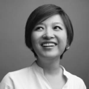 Rui Ma (500 Startups)
