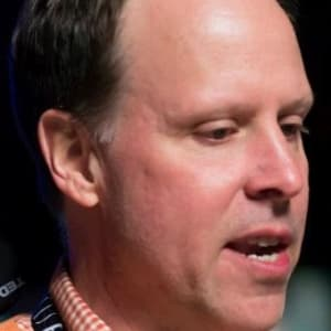 Russ Conser (Regenov8 Advisors)
