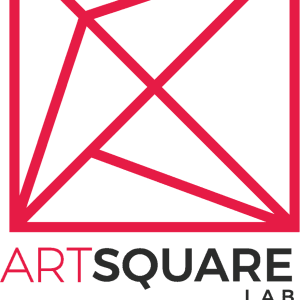 We are hosting Artsquarelab with a team fireside chat and Service Jam