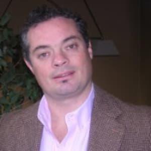 Santiago Pinto (Motormax)