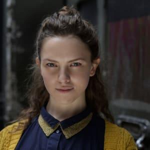 Sarah Giblin (Riut)