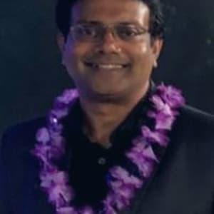 Saurabh Majumdar - CEO & Founder at Tellofy Inc. Pune<> Austin Connect