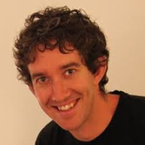 Scott Farquhar (Co-Founder & CEO of Atlassian)