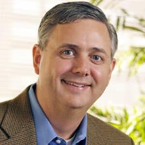 Sean Geehan (Pocket Properties / Geehan Group)