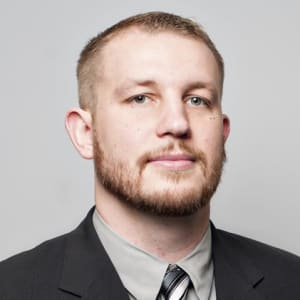 Startup Grind MPLS - Meet MLS Execs Sean & Peyton from Minnesota United FC