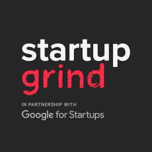 Startup Grind Holiday Party!