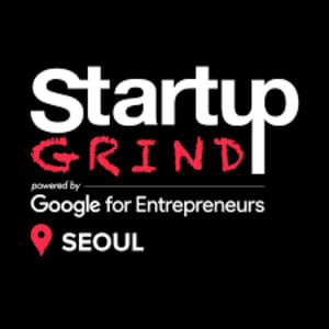 2018 Startup Grind Seoul Year-End Party!
