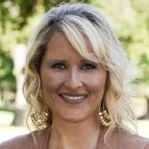 Sheri Atwood (SupportPay)