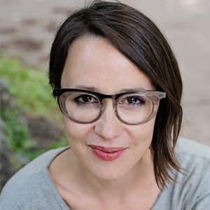 Lucia Sickova (Pixel Federation)