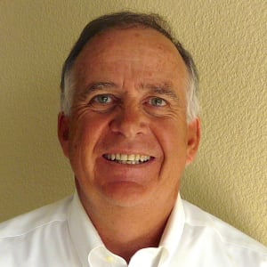 Bob Whitson (iSnap / Sierra Logic)