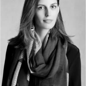 Soraya Darabi (Zady)