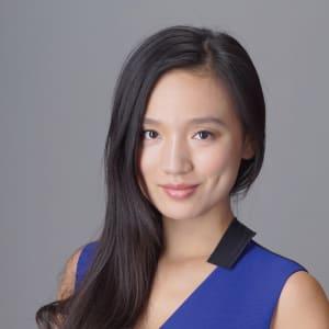 Abby Zhang (Yeechoo)