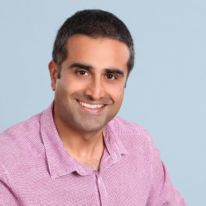 Growth Hacking with Rana Gujral (Top 10 Entrepreneurs to follow in 2017 by HuffPo)