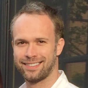 Why this VC LOVES to invest in the Midwest – Jonathan Ellis, Founder of Sandalphon Capital