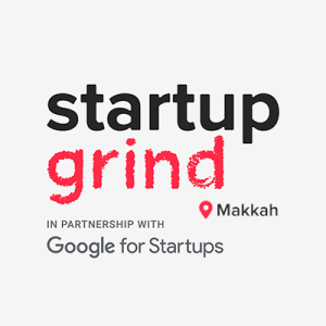 Investment for startups