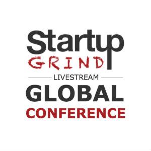 Startup Grind Global Conference (LIVESTREAM at AC Hotel)