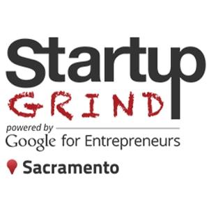 Startup Grind (Live Stream)