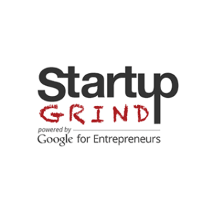 2018 Startup Grind Europe Conference in London