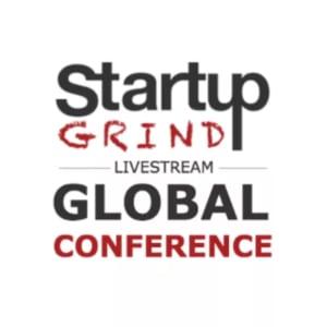 2017 Global Conference Live Stream (Startup Grind)