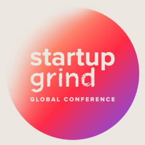 2019 Global Conference Live Stream (Startup Grind)