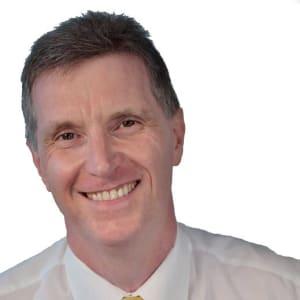 Stephen Barnes (Hong Kong Visa Centre)