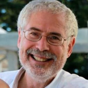 Steve Blank (Author of The Startup Owners Manual)