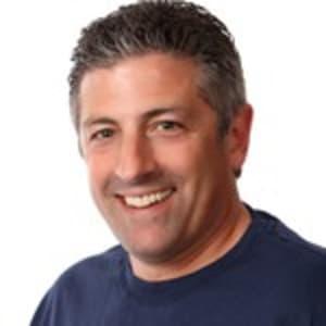 Steve Simonetto (LCS Technologies)