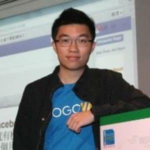 Steven Lam (GoGoVan)